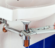 24/7 Plumber Services in Orange, CA