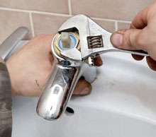 Residential Plumber Services in Orange, CA